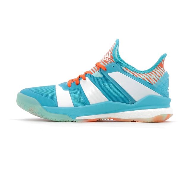 Indoor Chaussures Handball Stabil De X xsQCthBrd
