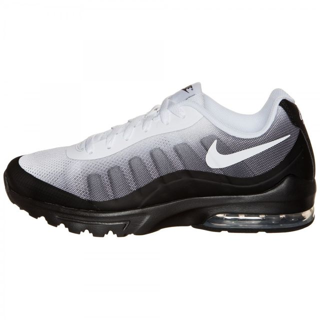 fashion great fit low price Nike - Basket Air Max Invigor Print - 749688-010 - pas cher ...
