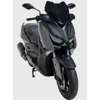 Ermax - yamaha 125 250 Xmax 2018 pare brise Sport - 41cm