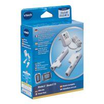 Vtech - Storio 3 & 3S - Power Pack