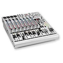 Behringer - Ub1622FX Pro