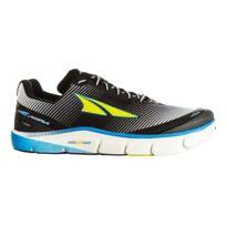 Altra - Torin 2.5M Noire Bleue Et Blanche Chaussures de running homme