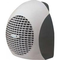 Plein Air - Soufflant mobile Tondo Dio080814