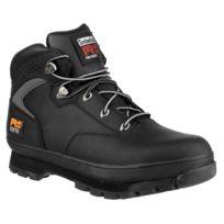 Timberland Pro Euro Hiker Chaussures de sécurité Homme