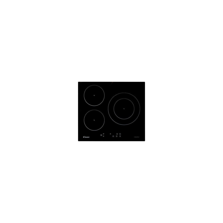 rfrigrateur conglateur faure latest beldeko table de cuisson btvzhvno with rfrigrateur. Black Bedroom Furniture Sets. Home Design Ideas