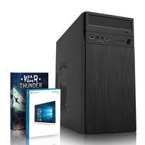 Vibox - Tower 14 Pc Gamer