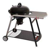 Grille barbecue 55 cm meilleur produit 2020, avis client