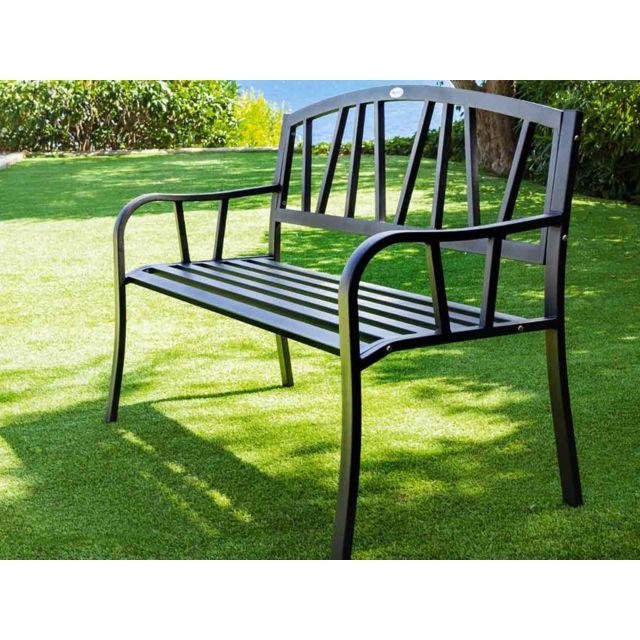 coussin pour banc de jardin - achat coussin pour banc de jardin