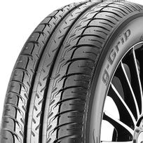 Michelin - Latitude Sport 3 275/40 R20 106Y Xl
