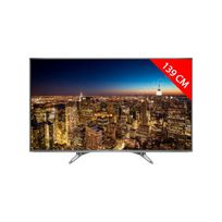 Panasonic - Tv Led Tx55DX650E 4K Uhd 140CM