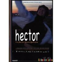 Albares Productions - Hector