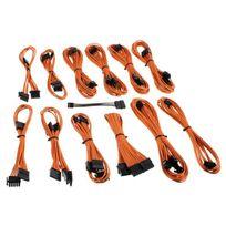 CABLEMOD - Kit de câbles gainés CM-Series VS - ORANGE