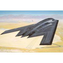 Revell - B-2 Stealth Bomber
