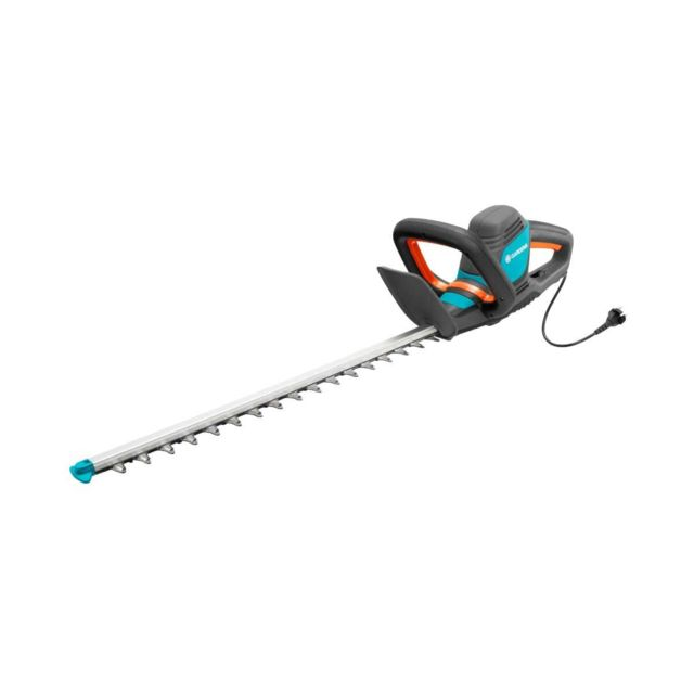 Import Allemagne Metabo THE HS 55 400743 0150394 Taille Haies filaire 450W Coupe 55cm