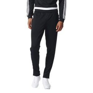 Adidas performance - Pantalon Tiro 15