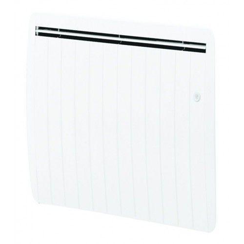 airelec radiateur chaleur douce d tecteur intelligent. Black Bedroom Furniture Sets. Home Design Ideas