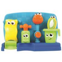 Babysun Nursery - Jouet pour le bain : Baby Shower