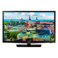 Samsung - Hg24ED450AW - Télévision Led 24 pouces - Modèle Hotel