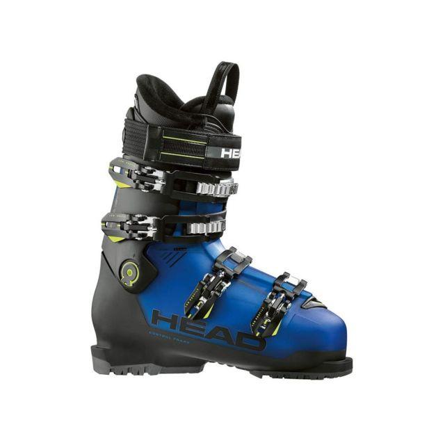 Chaussres De Ski Advant Edge 85 R Trs. Blue