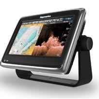 Raymarine - A98 Wi-Fi sans sonde sans cartographie