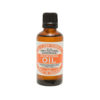 Dr K Soap Company - Shaving Oil Dr.K
