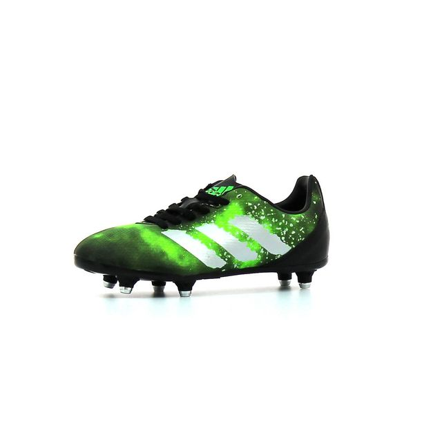 half off discount sale discount Chaussure de rugby Kakari Sg Junior