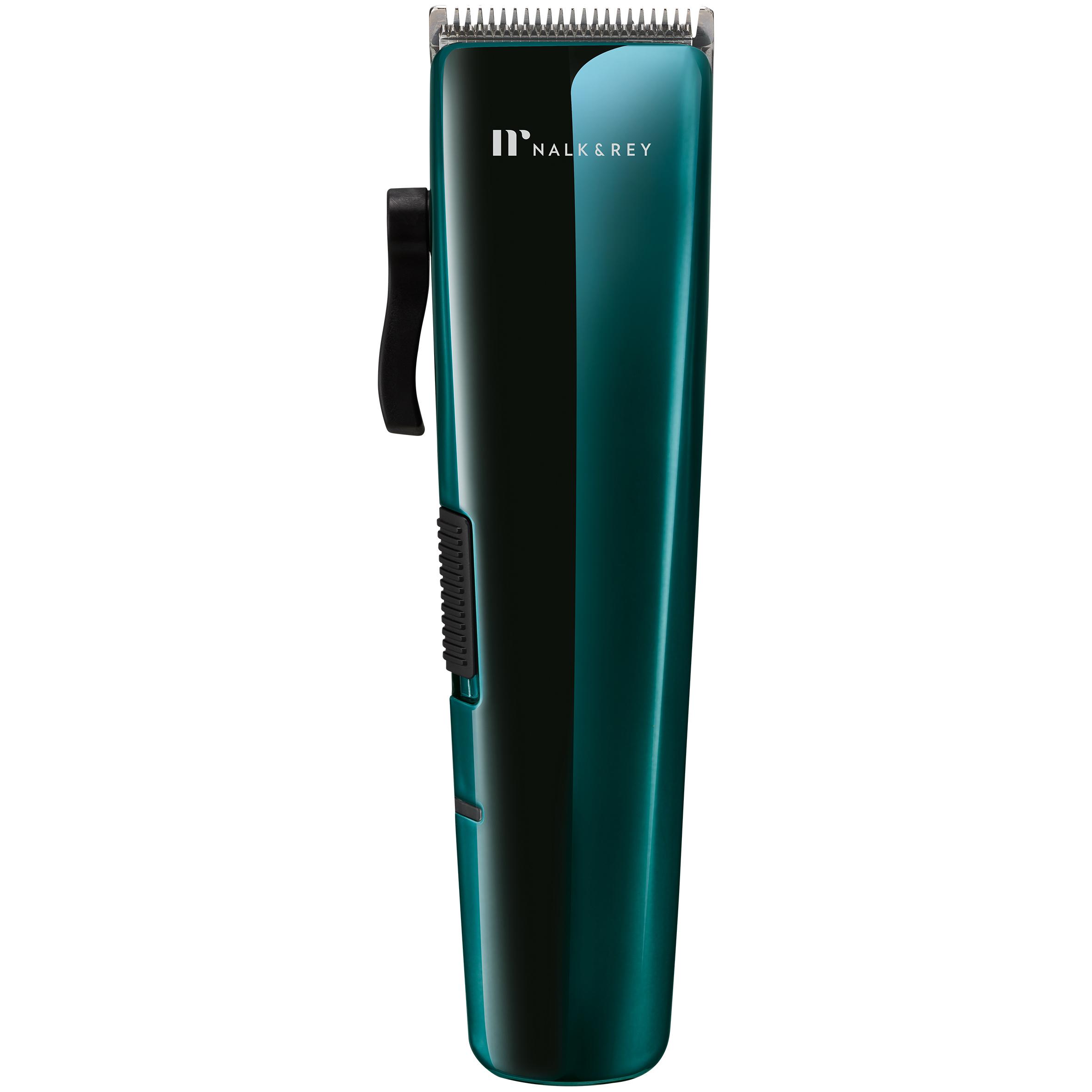 Tondeuse à cheveux - NRHC40-18 - Vert
