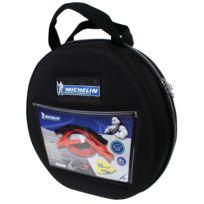 Michelin - câbles de démarrage 16mm² Din Gs