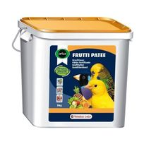 Divers - Orlux Frutti patee 5Kg