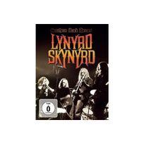 Spv - Southern rock heroes Dvd
