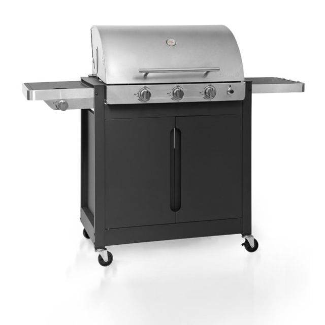 Barbecook Barbecue gaz Brahma 4.2