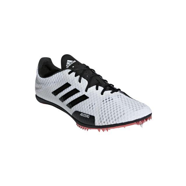 Chaussures d'athlétisme Adizero Ambition 4