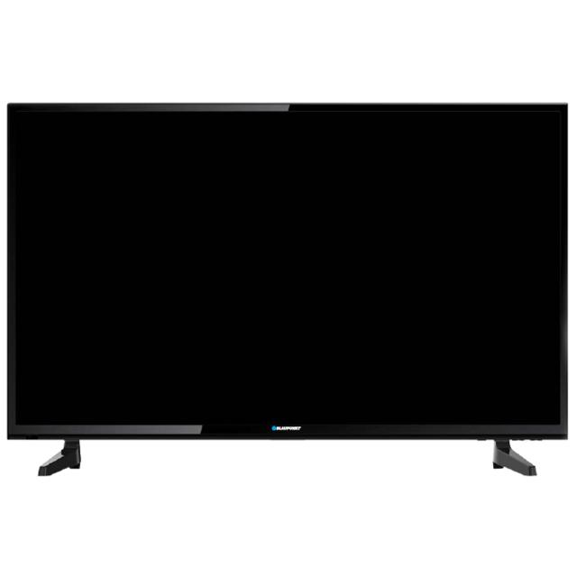 BLAUPUNKT - TV LED 49'' 124 cm BLA49/1480