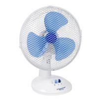 BESTRON - Ventilateur de table DDF27W