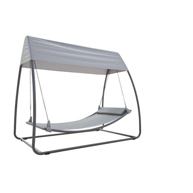 hamac sur pied carrefour. Black Bedroom Furniture Sets. Home Design Ideas