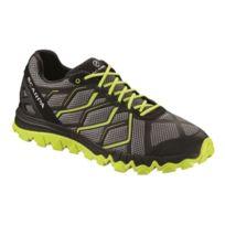 Scarpa - Chaussures Proton gris vert