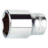 Ampro - Douille 3/8 6 Pans de 16 T335216