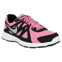 quality design e00c5 30dd3 Nike - Revolution 2 Gs