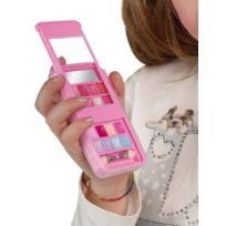 Very Bella - 8395 - Maquillage - Very Phone