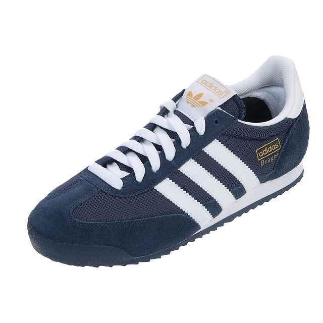 basket dragon Adidas original chaussures,adidas original pas