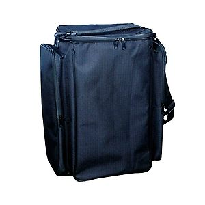 Power Acoustics - Bag Be 9515 Abs