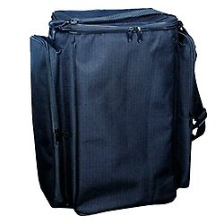 Power Acoustics - Power AcousticsBAG Be 9515 Abs