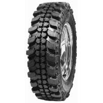 Insa Turbo - pneus Special Track-2 205/80 R16 104 Q rechapé