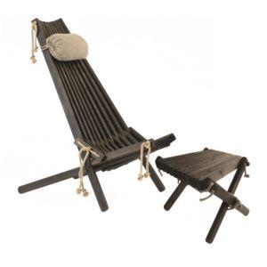 chilienne avec accoudoirs achat chilienne avec. Black Bedroom Furniture Sets. Home Design Ideas