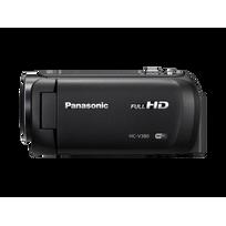 PANASONIC - caméra HD wifi