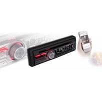Clarion - Autoradio Cd/USB/MP3/WMA Cz215E