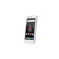 ALCATEL - One Touch Go Play Bleu