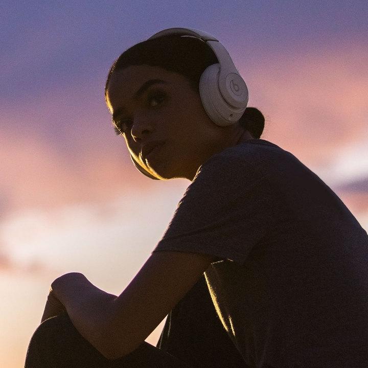 isolation-acoustique