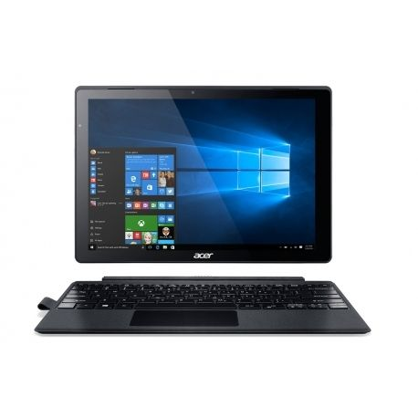 ACER Switch Alpha 12 SA5-271-51T4 NT.LCDEF.006