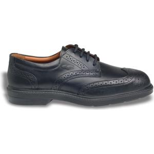 Cofra Chaussures de sécurité Zenone S1 P Taille 42 Ref Zenone42 voGN8zf